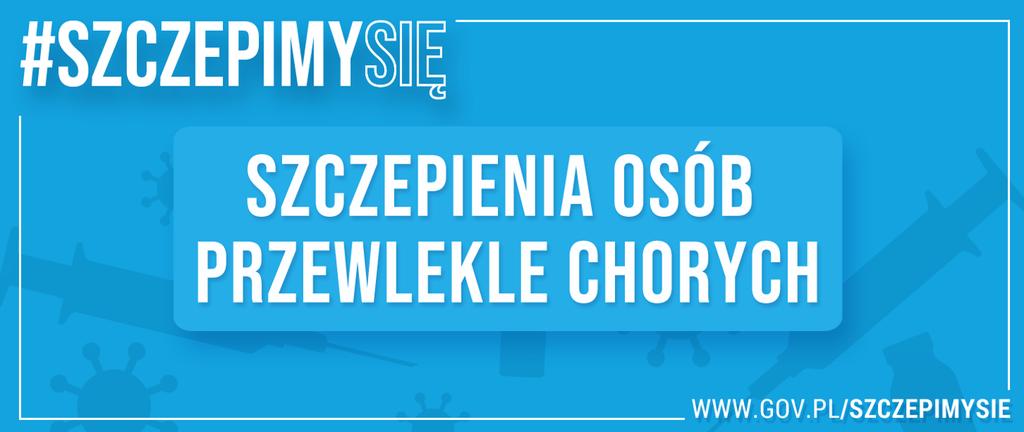 sczepimysie_przewlekle.png