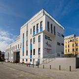 Galeria Gminne Centrum Medyczne TRZEBNICA-ZDRÓJ teraz